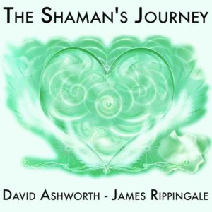 the-shamans-journey-image-for-website